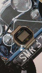 Casio GShock.jpg