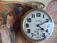 relojes950ybunn011.jpg