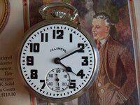 relojes950ybunn012.jpg