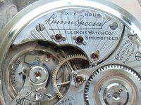 relojes950ybunn013.jpg