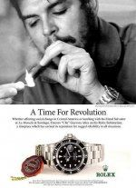 blog -Che_Rolex-time for revolution.jpg.jpeg