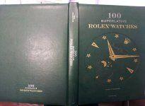 100_superlative_rolex_cover_IV.jpg