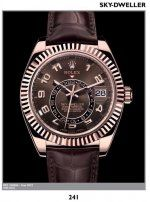 Tutto-Rolex-Sky-Dweller.jpg