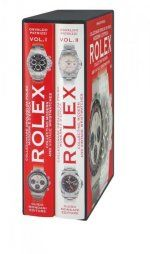 collecting modern and vintage rolex wristwatches.jpg