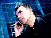 Man_talking_on_cell_phone_0628_post_1309255754.jpg