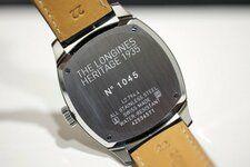 Longines-Heritage-1935-3.jpg