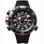 reloj-citizen-promaster-aqualand-bn2025-02e-limited-edition-1-3376.jpg