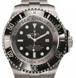 rolex-deep-sea-challenge.jpg