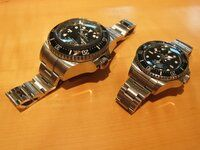 rolex-sea-dweller-deepsea-challenge-10.jpg