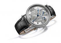 7727BB-Breguet-Chronometrie-white-gold-2-thumb-1601x1138-27807.jpg