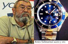 Candido-Mendez-Rolex-Submariner.jpg