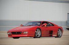1993_Ferrari_348GTCompetizione-0-3096.jpg
