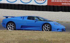 car-bugatti-eb-110-ss-1.jpg