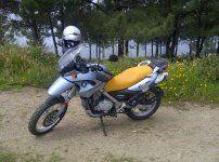 IMG-20120524-00088.jpg