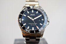 Mido-Ocean-Star-Diver-600-7.jpg