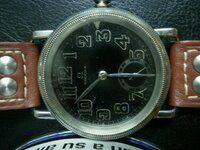 Omega German 1928-9 Frontal Buena.JPG