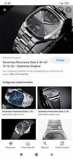 Screenshot_2021-09-07-21-30-58-805_com.google.android.googlequicksearchbox.jpg