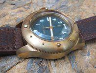 Rawai brass green 3.jpg