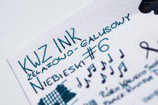kwz_ink_ig_blue_no6_sm-4.jpg