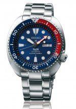 Seiko PADI SRPA21 Turtle Prospex Marine Master 4R37 Limited Diver Cal. 9R96.jpg