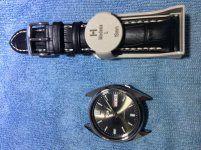 63EA9B88-0A64-4D66-8C68-BCA11C43E77C.jpg