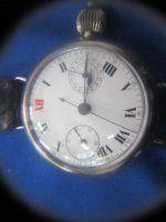 longines cronografo en plata.jpg