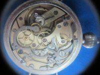 longines cronografo en plata (2).jpg