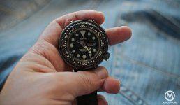 Seiko-Darth-Tuna-SBBN013-Prospex-dial-detail.jpg