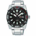 reloj-seiko-5-sport-24-jewels-automatico.jpg