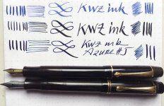 kwz foro-2.jpg