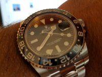 023 Rolex. Rolex GMT Master II 40mm Ref 116710LN.jpg