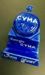tintero cyma relojes 2.jpg