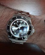 03 Rolex Sea-Dweller Deepsea 44mm Ref. 116660.jpg