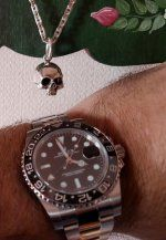 04 Rolex GMT Master II 40mm Ref 116710ln Cal.3186 + Calavera.jpg