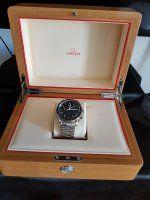 005 Omega Speedmaster Moonwatch Co-Axial Chronograph 44.25 mm Cal. 9300 Ref. 311.30.44.51.01.002.jpg