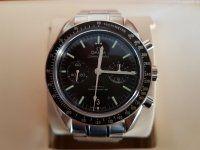 007 Omega Speedmaster Moonwatch Co-Axial Chronograph 44.25 mm Cal. 9300 Ref. 311.30.44.51.01.002.jpg
