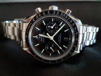 008 Omega Speedmaster Moonwatch Co-Axial Chronograph 44.25 mm Cal. 9300 Ref. 311.30.44.51.01.002.jpg