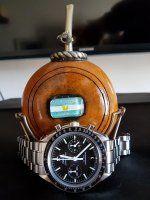 010 Omega Speedmaster Moonwatch Co-Axial Chronograph 44.25 mm Cal. 9300 Ref. 311.30.44.51.01.002.jpg