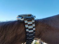 012 Omega Speedmaster Moonwatch Co-Axial Chronograph 44.25 mm Cal. 9300 Ref. 311.30.44.51.01.002.jpg