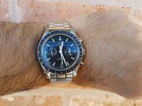 013 Omega Speedmaster Moonwatch Co-Axial Chronograph 44.25 mm Cal. 9300 Ref. 311.30.44.51.01.002.jpg