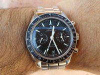 014 Omega Speedmaster Moonwatch Co-Axial Chronograph 44.25 mm Cal. 9300 Ref. 311.30.44.51.01.002.jpg