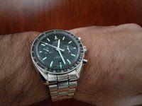 015 Omega Speedmaster Moonwatch Co-Axial Chronograph 44.25 mm Cal. 9300 Ref. 311.30.44.51.01.002.jpg