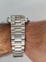 019 Omega Speedmaster Moonwatch Co-Axial Chronograph 44.25 mm Cal. 9300 Ref. 311.30.44.51.01.002.jpg