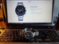 018 Omega Speedmaster Moonwatch Co-Axial Chronograph 44.25 mm Cal. 9300 Ref. 311.30.44.51.01.002.jpg