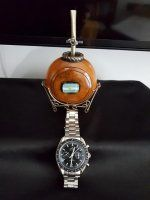 020 Omega Speedmaster Moonwatch Co-Axial Chronograph 44.25 mm Cal. 9300 Ref. 311.30.44.51.01.002.jpg