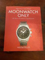 001 Libro MoonWatch Only (1957-2017).jpg