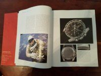 002 Libro MoonWatch Only (1957-2017).jpg