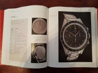 005 Libro MoonWatch Only (1957-2017).jpg