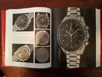 006 Libro MoonWatch Only (1957-2017).jpg