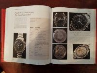 008 Libro MoonWatch Only (1957-2017).jpg